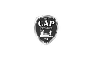 Cap Pontarlier