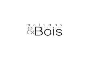Maison & Bois