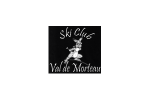 Ski club du Val de Morteau