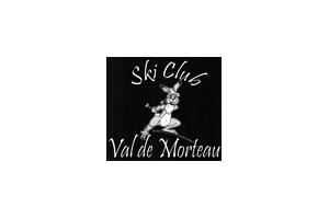 Ski club du Val de Morteau