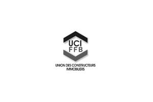 Union des constructeurs immobiliers